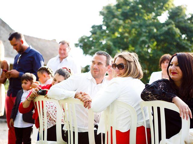 Le mariage de Rodolphe et Cathy à Brie-Comte-Robert, Seine-et-Marne 205