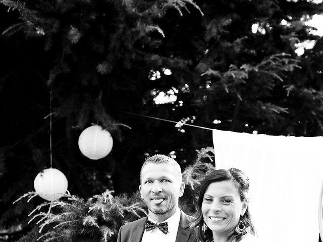 Le mariage de Rodolphe et Cathy à Brie-Comte-Robert, Seine-et-Marne 217