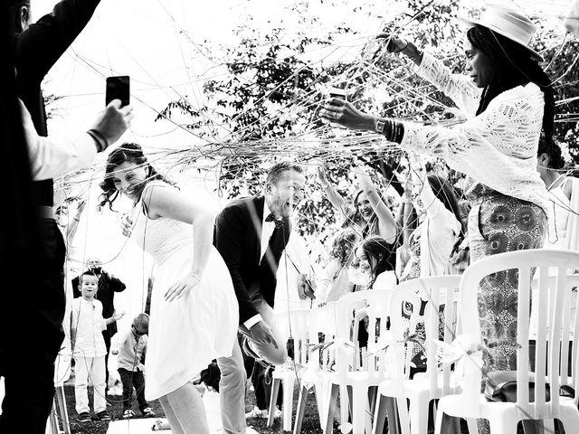 Le mariage de Rodolphe et Cathy à Brie-Comte-Robert, Seine-et-Marne 243