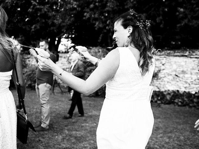 Le mariage de Rodolphe et Cathy à Brie-Comte-Robert, Seine-et-Marne 251