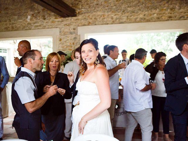 Le mariage de Rodolphe et Cathy à Brie-Comte-Robert, Seine-et-Marne 270