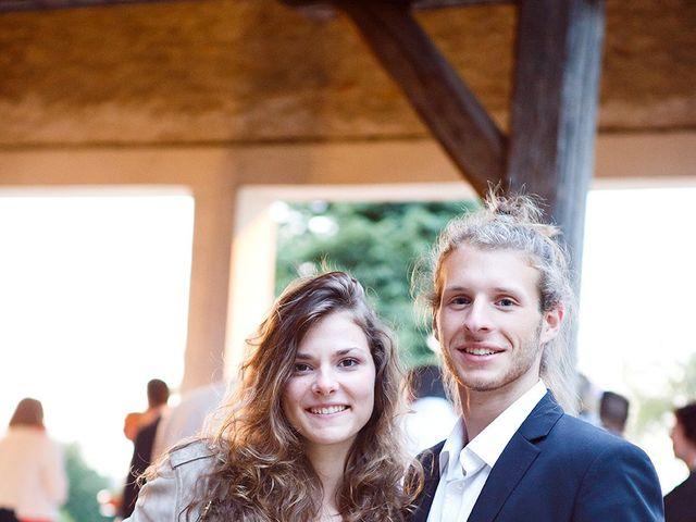 Le mariage de Rodolphe et Cathy à Brie-Comte-Robert, Seine-et-Marne 284