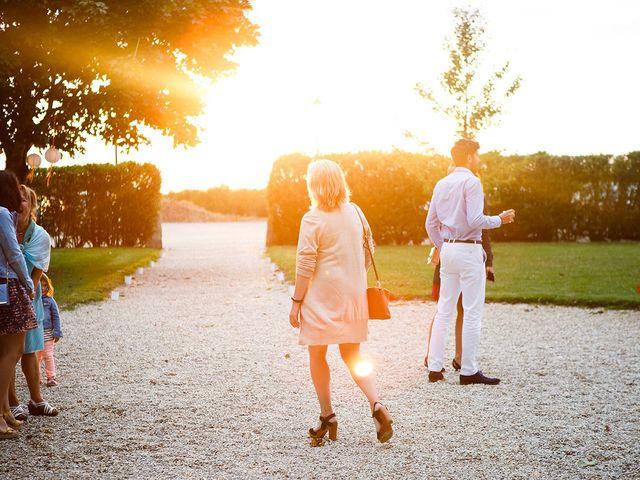 Le mariage de Rodolphe et Cathy à Brie-Comte-Robert, Seine-et-Marne 286