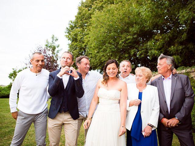 Le mariage de Rodolphe et Cathy à Brie-Comte-Robert, Seine-et-Marne 293