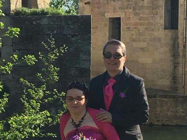 Le mariage de Isabelle  et Sabine à Béziers, Hérault 2