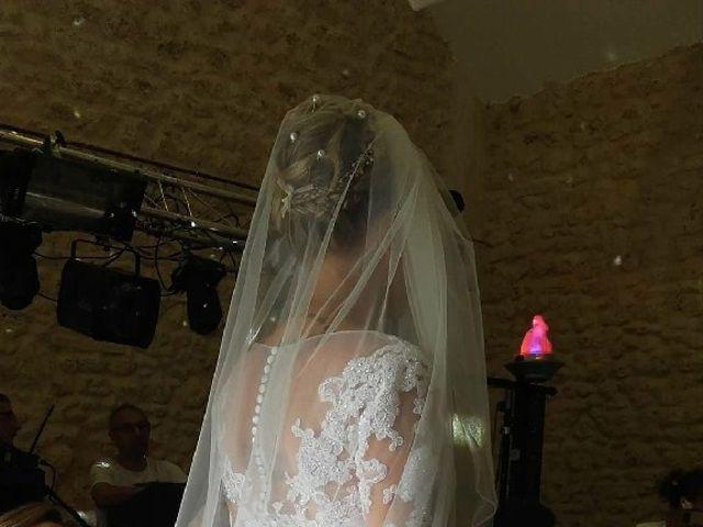 Le mariage de Guillaume et Cindy à Yzeure, Allier 11