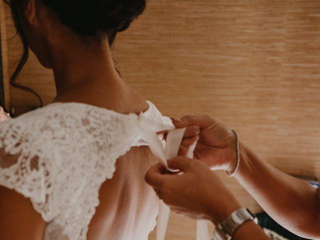 Le mariage de Nicolas et Dyana à Fonsorbes, Haute-Garonne 7