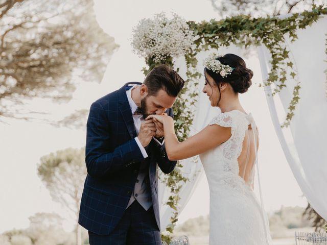 Le mariage de Nicolas et Dyana à Fonsorbes, Haute-Garonne 24