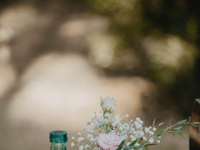Le mariage de Nicolas et Dyana à Fonsorbes, Haute-Garonne 27