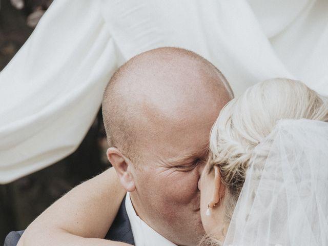 Le mariage de Benjamin et Sabrina à Marquette-lez-Lille, Nord 67