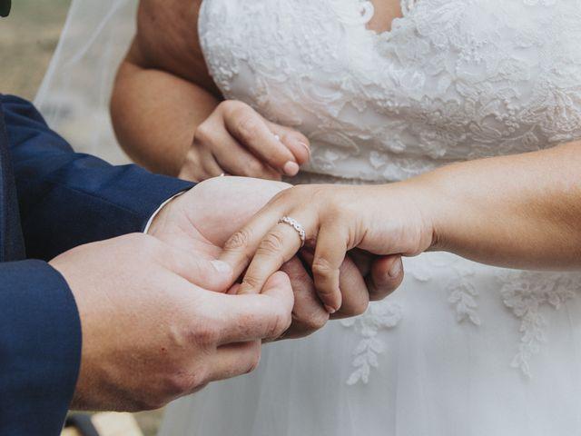 Le mariage de Benjamin et Sabrina à Marquette-lez-Lille, Nord 69