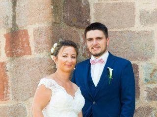 Le mariage de Julie et Rodolphe 3