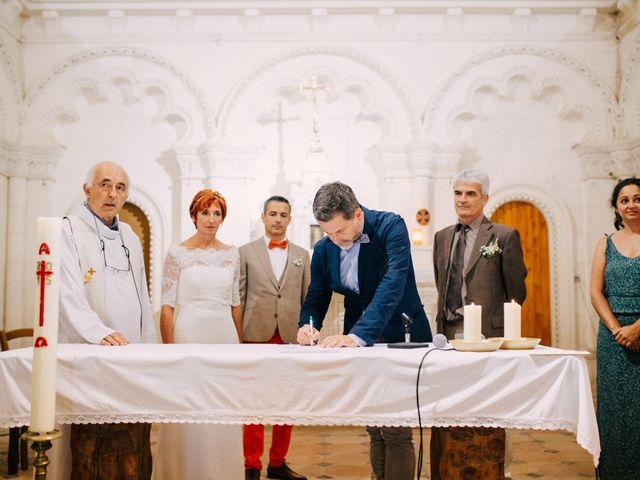 Le mariage de Guillaume et Céline à Condéon, Charente 57