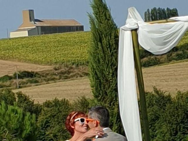 Le mariage de Guillaume et Céline à Condéon, Charente 161
