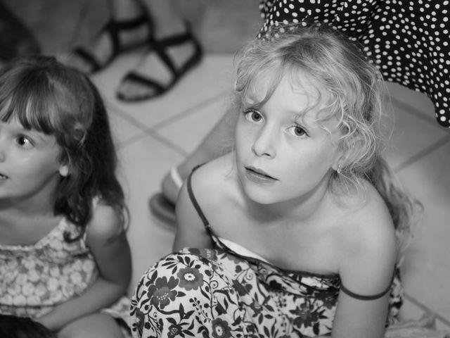 Le mariage de Jean Christophe et Olivia à Étréchy, Essonne 68