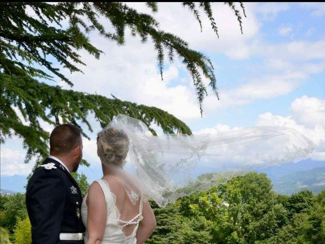 Le mariage de Arnaud  et Sabrina à Seyssinet-Pariset, Isère 7