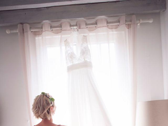 Le mariage de Jessy et Mélanie à Gisors, Eure 20