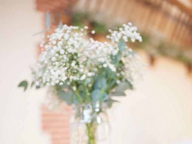 Le mariage de Jessy et Mélanie à Gisors, Eure 70