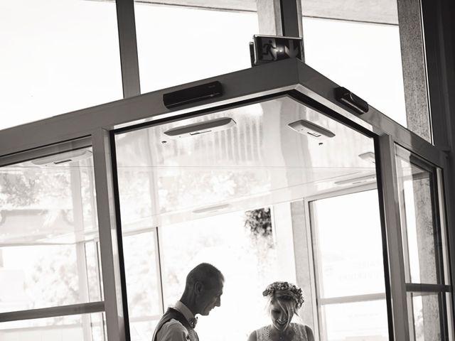 Le mariage de Jessy et Mélanie à Gisors, Eure 105