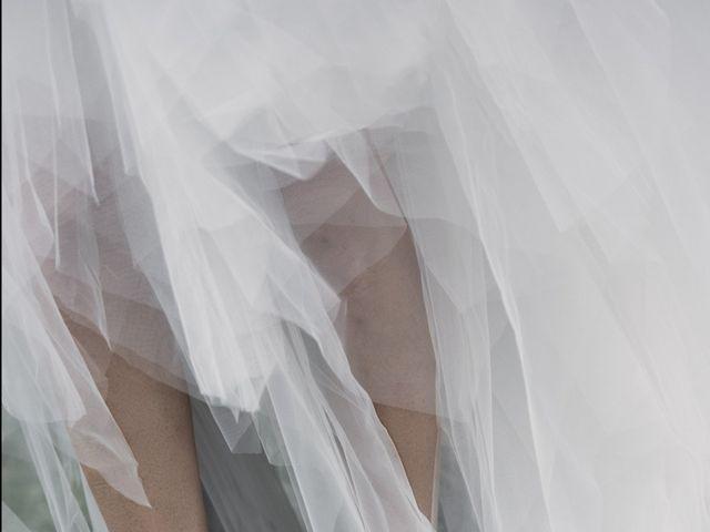 Le mariage de Christophe et Elodie à Aubenas, Ardèche 21