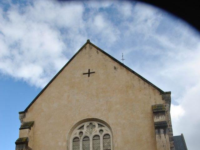 Le mariage de Stéphane et Emilie à Saint-Denis-d'Orques, Sarthe 10