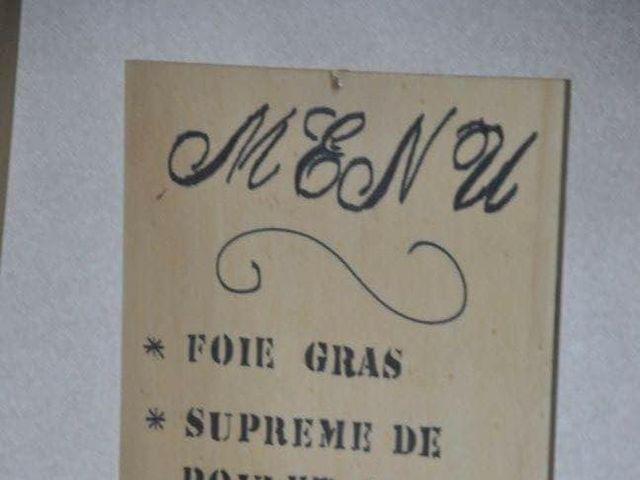 Le mariage de Stéphane et Emilie à Saint-Denis-d'Orques, Sarthe 29