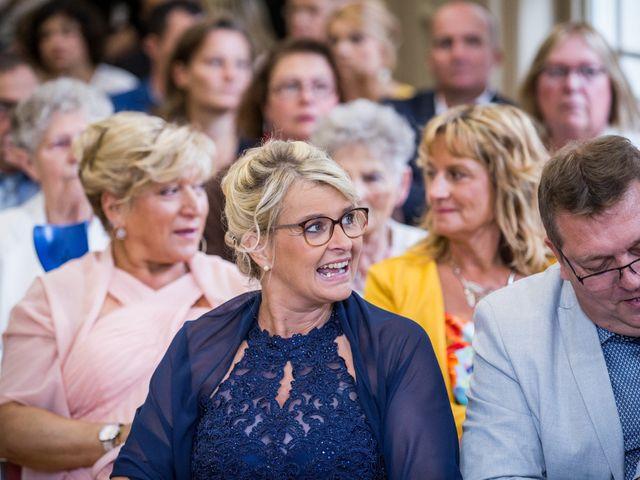 Le mariage de Dorian et Kelly à Bully-les-Mines, Pas-de-Calais 21