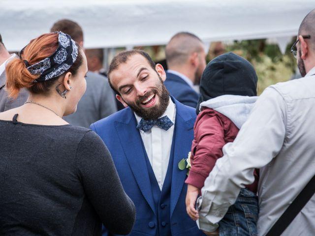 Le mariage de Dorian et Kelly à Bully-les-Mines, Pas-de-Calais 51