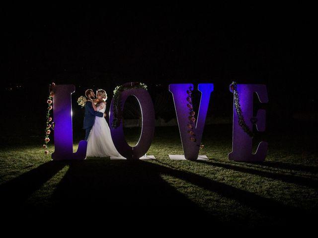 Le mariage de Dorian et Kelly à Bully-les-Mines, Pas-de-Calais 65