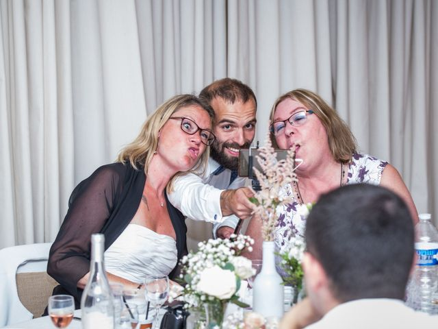 Le mariage de Dorian et Kelly à Bully-les-Mines, Pas-de-Calais 66