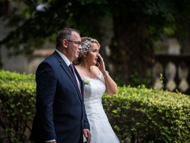 Le mariage de Dorian et Kelly à Bully-les-Mines, Pas-de-Calais 70