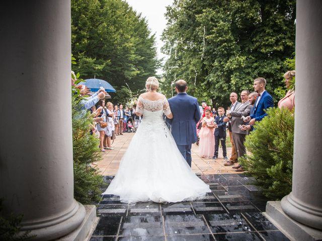 Le mariage de Dorian et Kelly à Bully-les-Mines, Pas-de-Calais 73