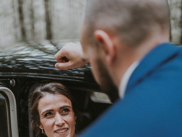 Le mariage de Adrien et Charlène à Vendôme, Loir-et-Cher 20