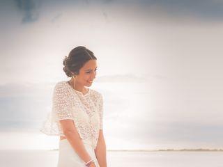 Le mariage de Anais et Vincent 2