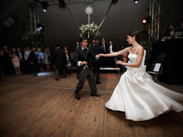 Le mariage de Raphaël et Claire à Champtocé-sur-Loire, Maine et Loire 32