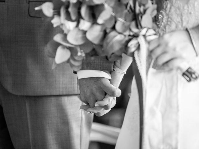 Le mariage de Damien et Léa à Tours, Indre-et-Loire 44