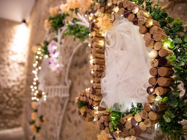 Le mariage de Damien et Léa à Tours, Indre-et-Loire 115