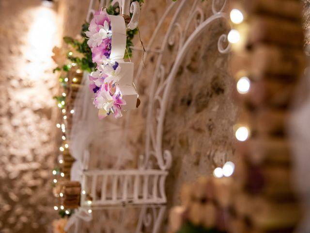 Le mariage de Damien et Léa à Tours, Indre-et-Loire 116