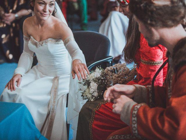 Le mariage de Florent et Nathalie à Couëron, Loire Atlantique 17