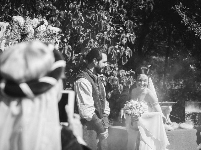 Le mariage de Florent et Nathalie à Couëron, Loire Atlantique 22