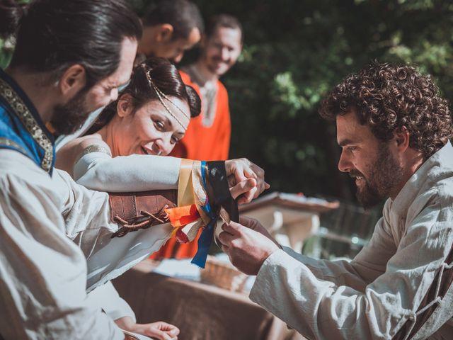 Le mariage de Florent et Nathalie à Couëron, Loire Atlantique 27