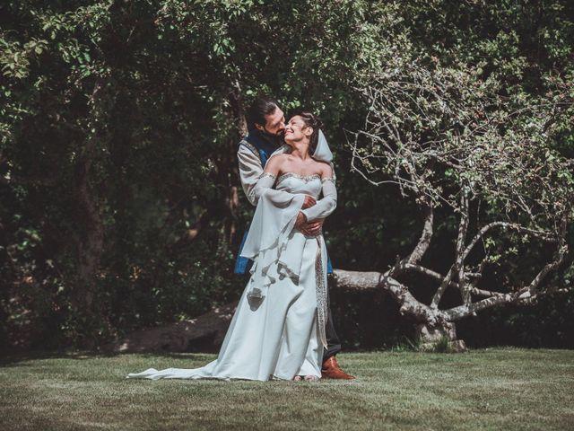 Le mariage de Florent et Nathalie à Couëron, Loire Atlantique 33