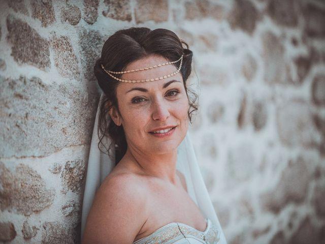 Le mariage de Florent et Nathalie à Couëron, Loire Atlantique 36