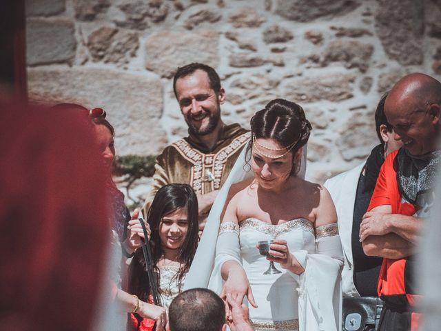 Le mariage de Florent et Nathalie à Couëron, Loire Atlantique 52