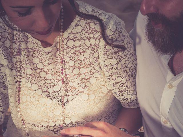 Le mariage de Vincent et Anais à La Couarde-sur-Mer, Charente Maritime 26