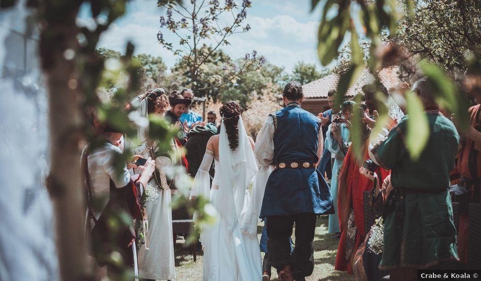 Le mariage de Florent et Nathalie à Couëron, Loire Atlantique