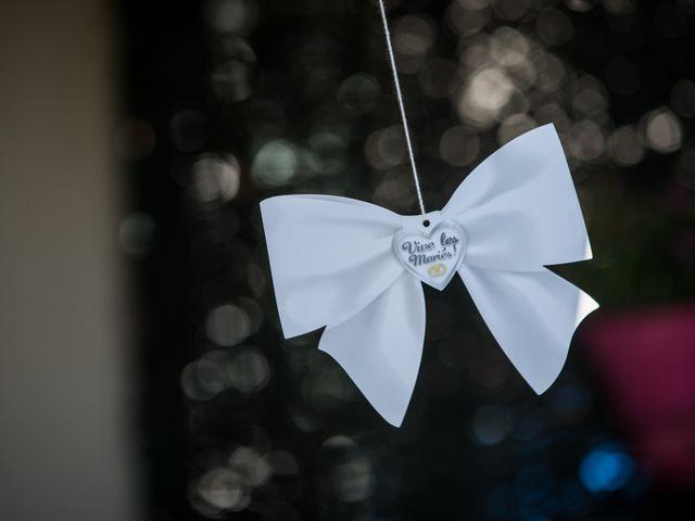 Le mariage de Jonathan et Stéphanie à Vitry-en-Artois, Pas-de-Calais 8