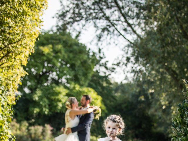 Le mariage de Jonathan et Stéphanie à Vitry-en-Artois, Pas-de-Calais 22