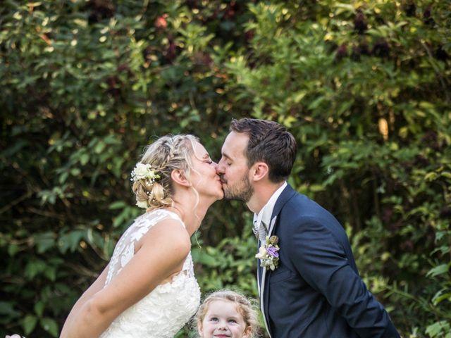 Le mariage de Jonathan et Stéphanie à Vitry-en-Artois, Pas-de-Calais 24