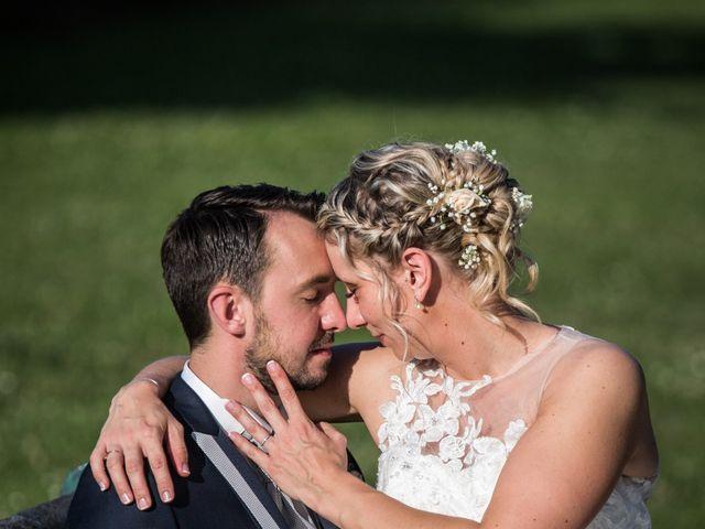 Le mariage de Jonathan et Stéphanie à Vitry-en-Artois, Pas-de-Calais 26